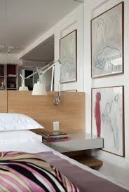 bureau vall馥 montigny pin by dama interiores on bedroom bedrooms