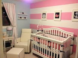 Munire Capri Crib by Decor Breathtaking Munire Baby Furniture For Engaging Nursery