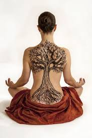 designs top 140 designs and ideas for henna