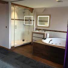 chambre d hote lembach chambre grenat photo de auberge du cheval blanc lembach