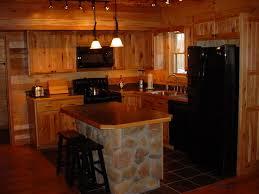 elegant and peaceful rustic kitchen design ideas rustic kitchen