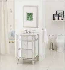vanity height with vessel sink descargas mundiales com