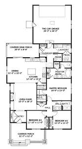 Great Room Floor Plans Single Story 83 Best Floor Plans Images On Pinterest House Floor Plans Dream