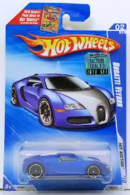 toy bugatti bugatti veyron model cars hobbydb