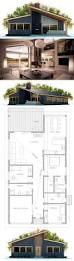 small building front elevation besides coffee shop floor plan as well