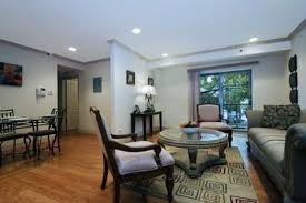 Elite Home Design Brooklyn Southern Brooklyn Real Estate Roundup Delicious Deals Bklyner