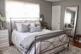 how to choose gray paint colors colour magic usa