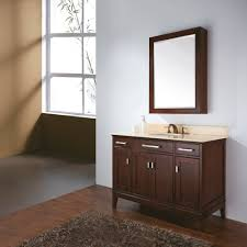 bedroom modern bedroom light fixtures large mirrors for bathroom