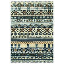 Nate Berkus Area Rug Rizzy Home Sorrento Collection Area Rug Target