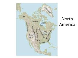 south america map equator map study world america south america europe