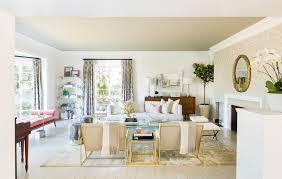 behr linen white best white paint color popsugar home photo 1
