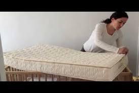 Savvy Rest Crib Mattress Savvy Baby Crib Mattress Reviews