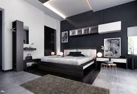 Big Rug Black Bedroom Carpet