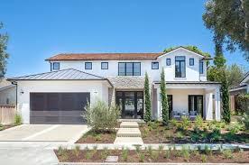 modern house california california modern farmhouse beach house home bunch interior design