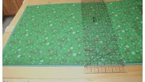 how to make a table runner with pointed ends livingroomstudy org living room design new how to make a table