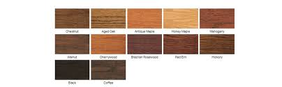 how to use minwax gel stain on kitchen cabinets minwax 66060000 gel stain quart walnut home