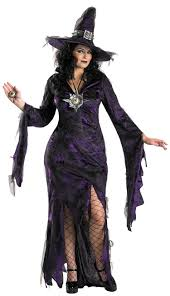 halloween witch costumes ideas 21 fabulous plus size halloween costumes livinghours