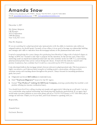 Cover Letter Examples Career Change Sample Cover Letter For Employment Image Collections Cover