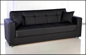 le bon coin canapé d angle convertible canapé d angle convertible couchage quotidien 7652 le bon coin