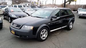 2003 audi allroad 2 7 t specs 2003 audi a6 2 7 t quattro c5 related infomation specifications