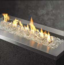 Firepits Direct Impressive Design Pits Direct Stunning The Pit Resource