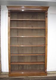 Mahogany Bookcases Uk Vintage Bookcases Uk Creativity Yvotube Com