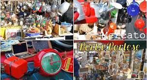 porta portese auto roma mercatini porta portese il mercatino più conosciuto e grande di roma