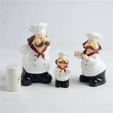 get cheap resin chef statue aliexpress alibaba