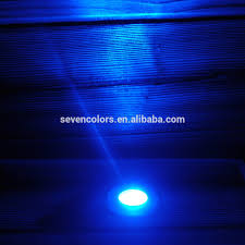 Outdoor Led Lighting Strips by Alibaba Manufacturer Directory Suppliers Manufacturers
