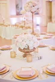 403 best wedding reception tablescapes images on pinterest