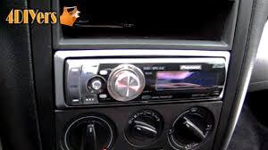 2000 vw golf radio wiring diagram on download wirning diagrams