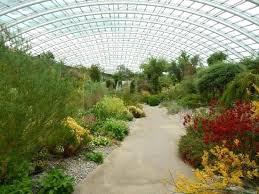 Botanical Gardens Wales National Botanic Gardens Wales National Botanical Garden Of Wales