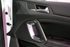peugeot 308 interior 2014 peugeot 308 interior specs top auto magazine