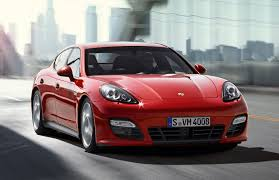 porsche panamera yachting blue porsche panamera gts carmin red used car values