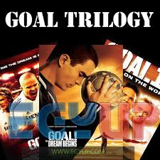 free download top 10 best football movies to watch on 2018 fifa