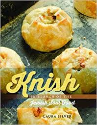 knishes online knish in search of the soul food hbi series on