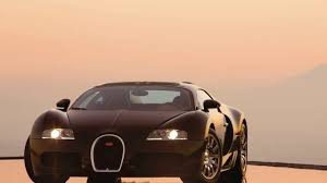 old bugatti 20 year old dutchman gets bugatti veyron confiscated by police for