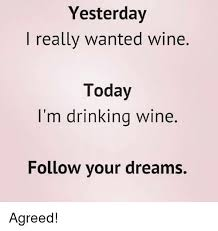Funny Wine Memes - 25 best memes about wine wine memes