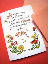 happy birthday card for best friend jerzy decoration