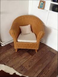 Schlafzimmer Komplett Zu Verschenken Dortmund Sessel Zu Verschenken 28 Images Sofa Sessel Zu Verschenken