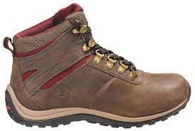 women s hiking shoes timberland women s norwood mid waterproof hiking boots s
