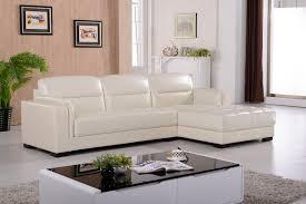 living room admirable design living room furniture in comfy u