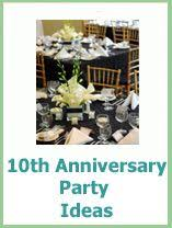 tenth anniversary ideas 82 best 10th anniversary gift ideas images on 10 year