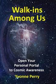 seeing flashes of light spiritual shifting into purer consciousness ascension symptoms change in