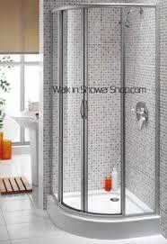 shower rods for corner showers freesia 38