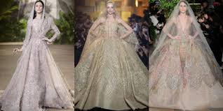expensive wedding dresses the most expensive wedding gowns of all time the world s