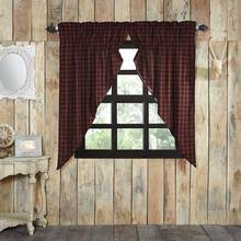country style curtains paul u0027s home fashions