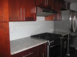metal backsplashes for kitchens kitchen suprising kitchen backsplash as well as gray backsplash