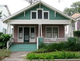 bungalow style houses bungalow style house sinopse stylist