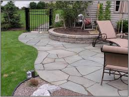 Patio Stone Designs Pictures by Patio Stones For Sale Home Outdoor Decoration